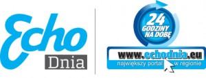 ed+eu_logo2015.cdr